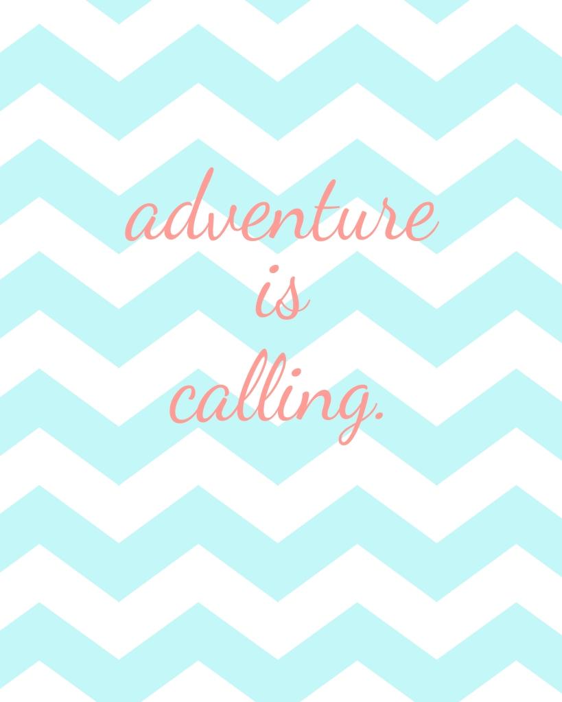 adventure2