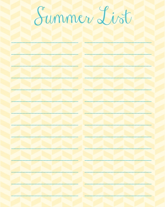 summerprintable2013