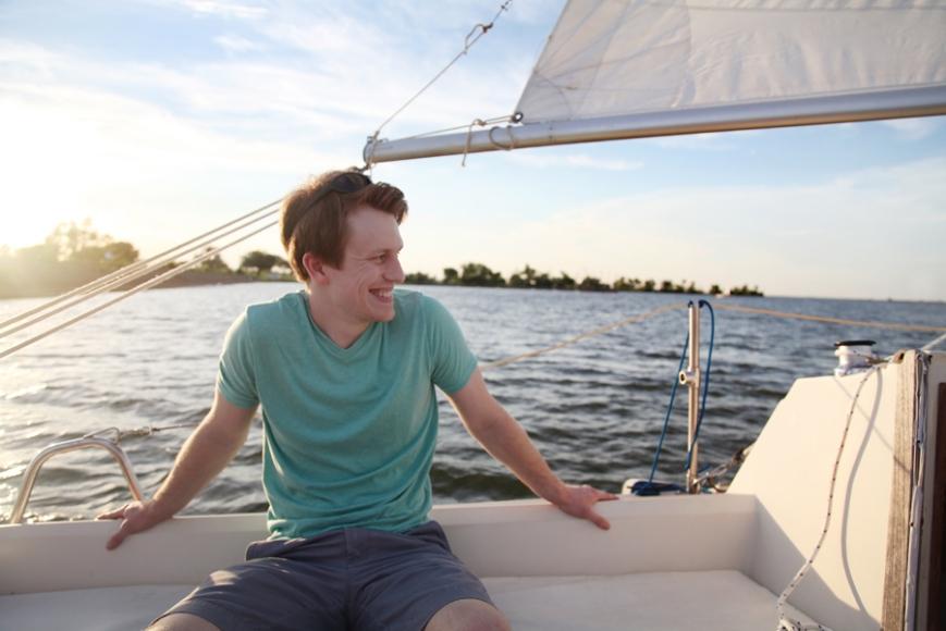 sailing001