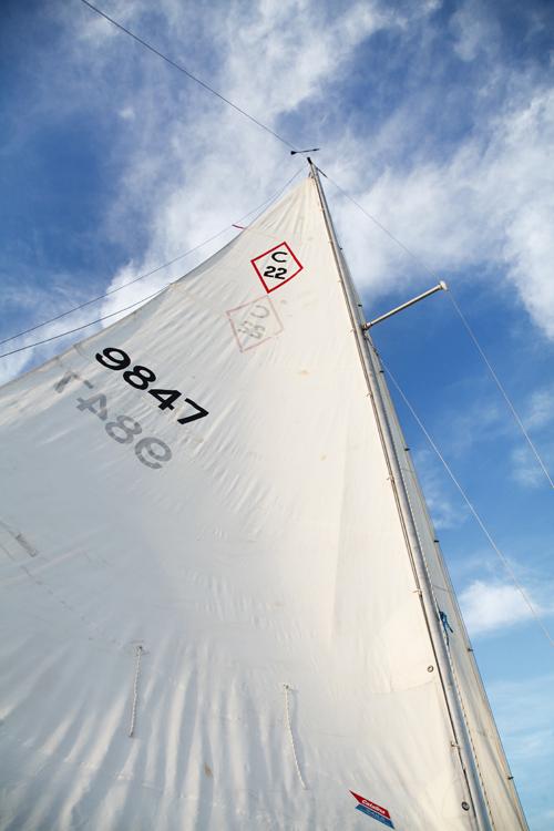 sailing003
