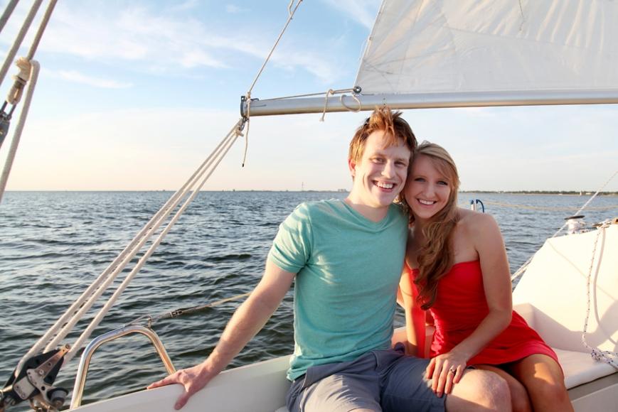 sailing006