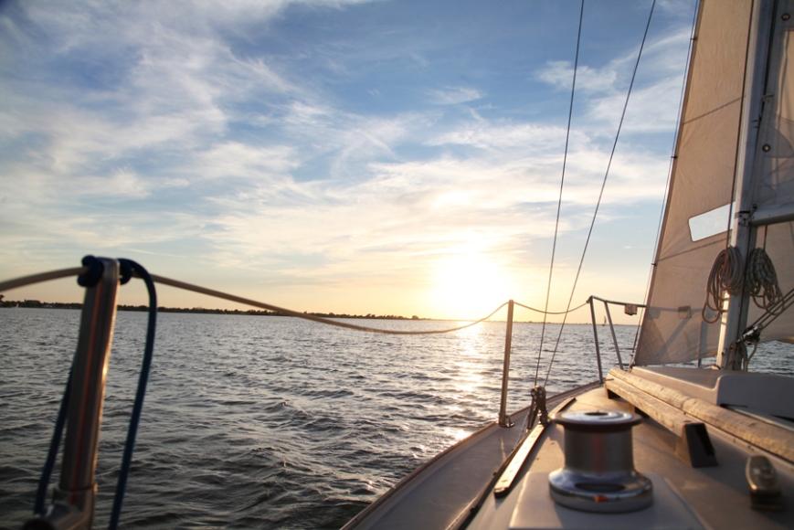 sailing009