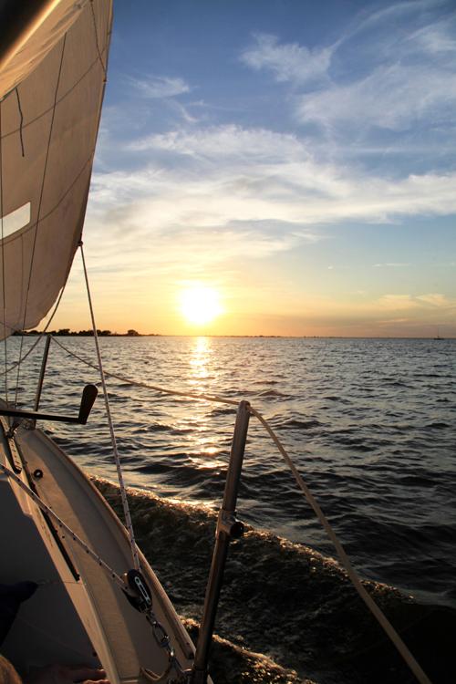 sailing010