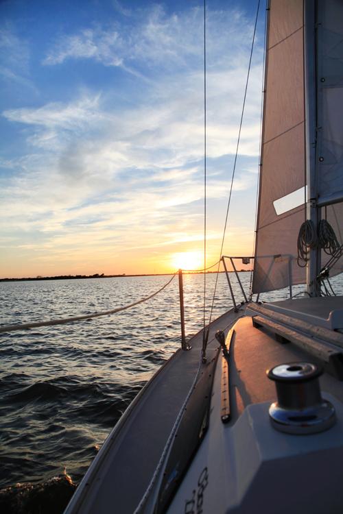 sailing011