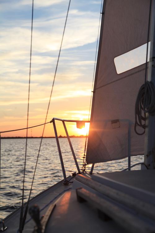 sailing012