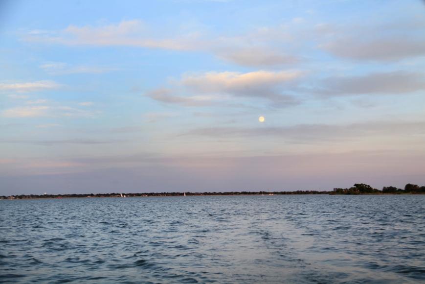 sailing013