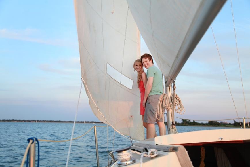 sailing017