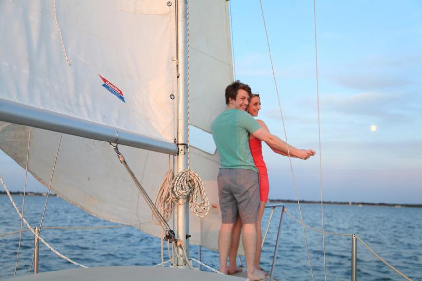 sailing018