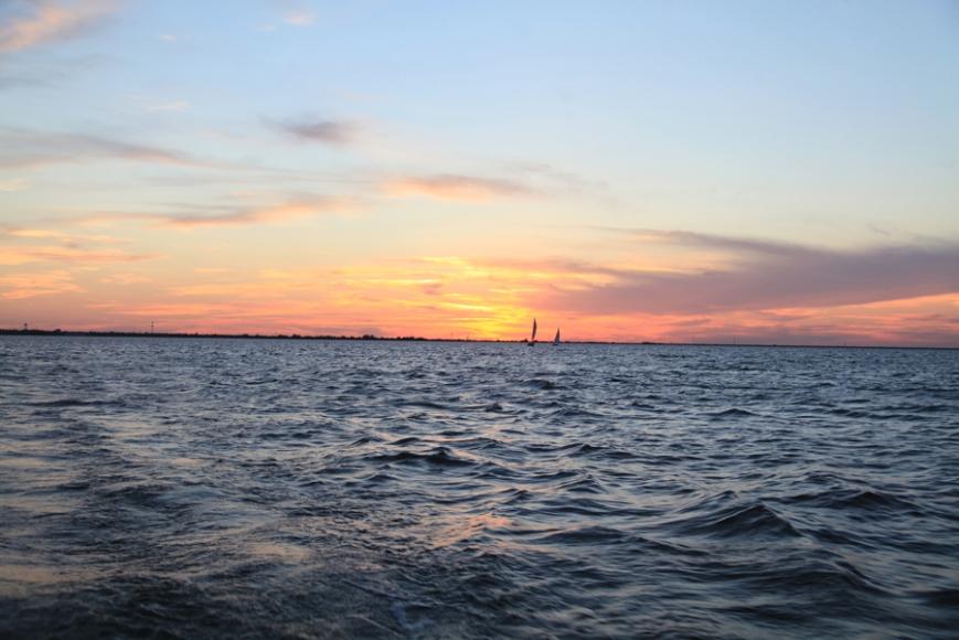 sailing023