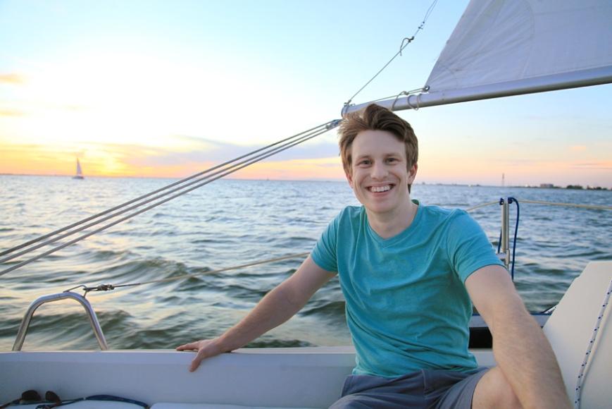 sailing024
