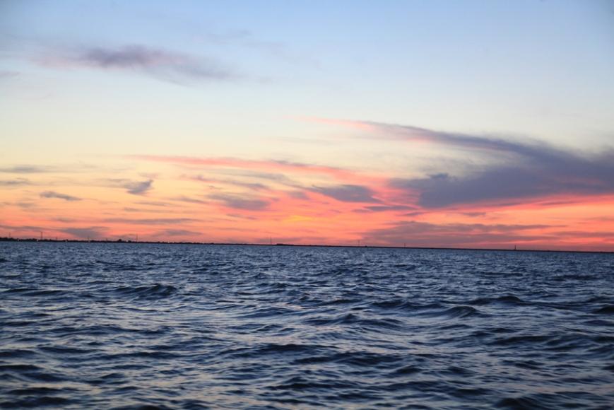 sailing026