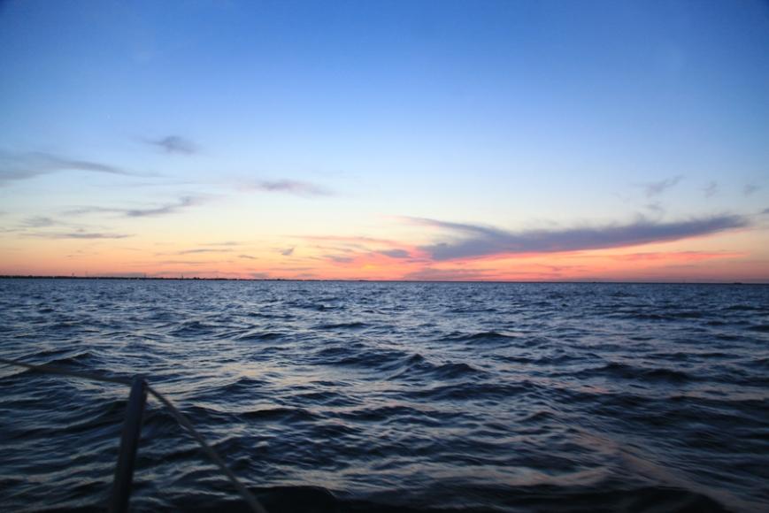 sailing027