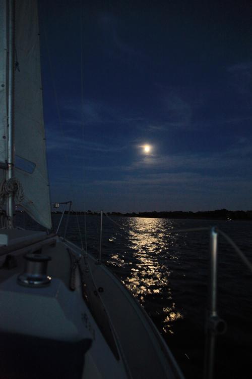 sailing028