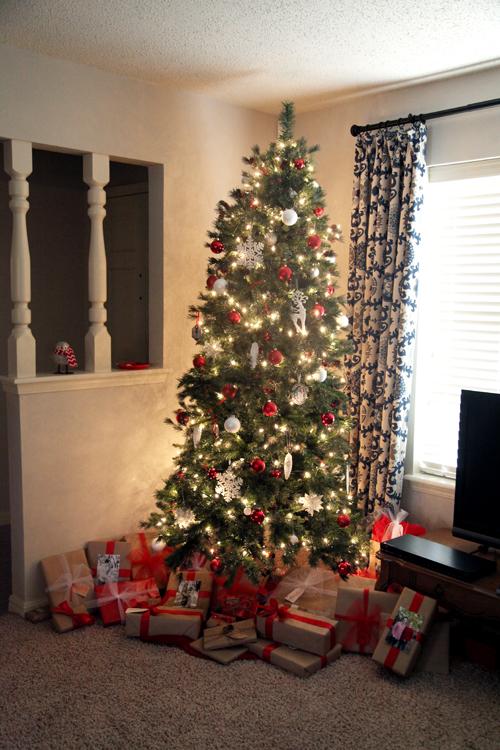 christmas06