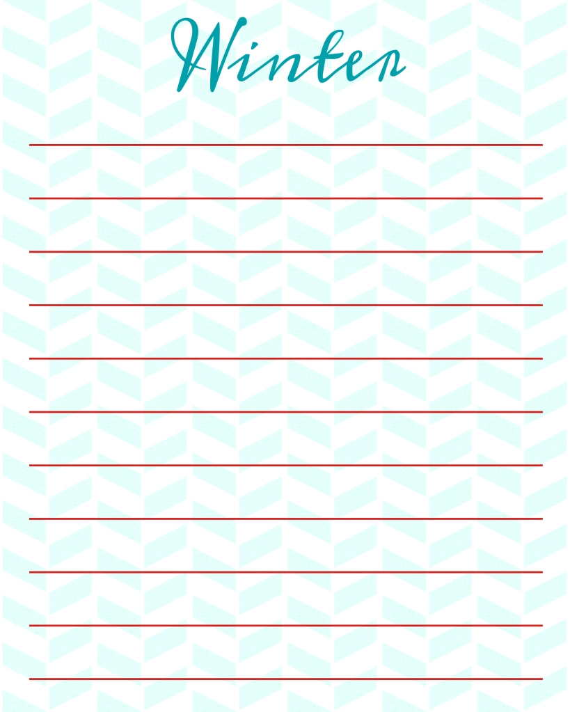 winter2013printable