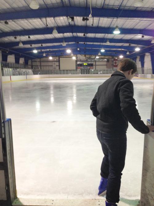 iceskating01