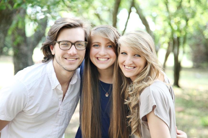 siblings13