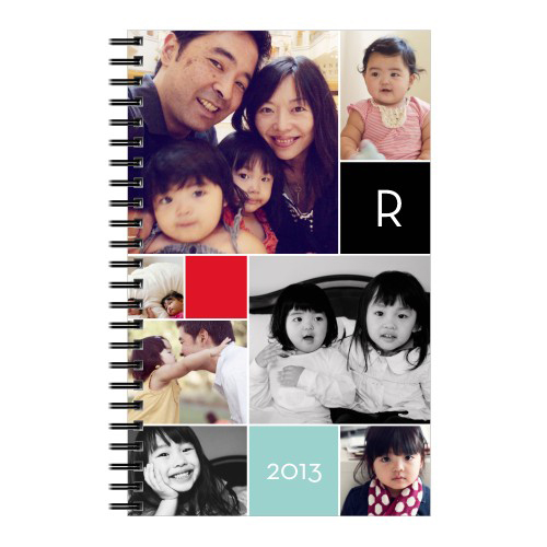notebookSH