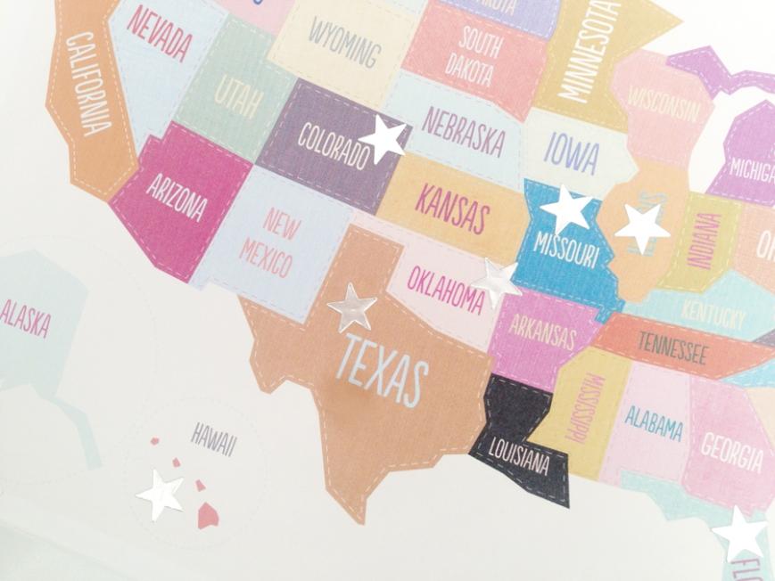states03