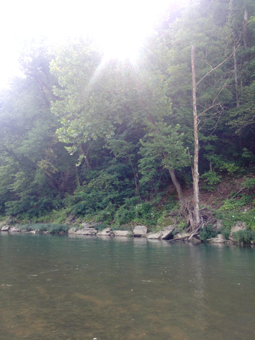 river07