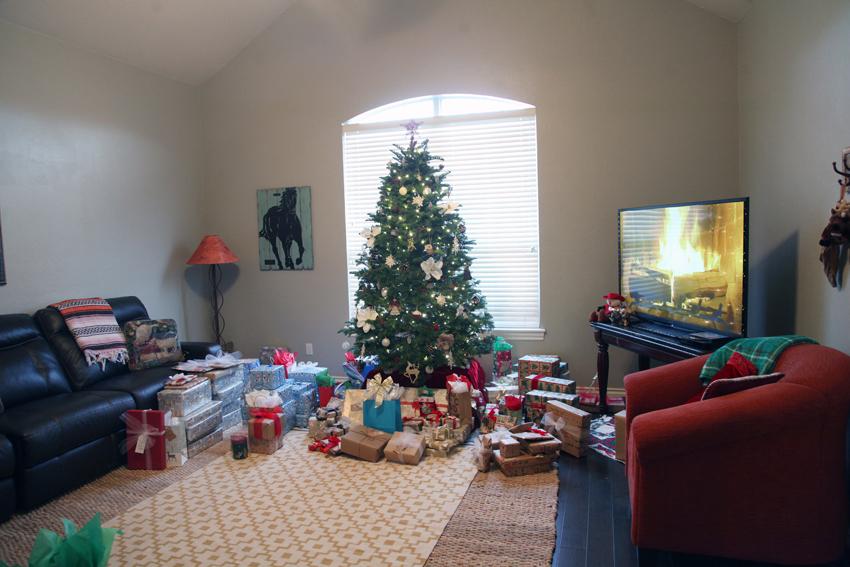 christmas22