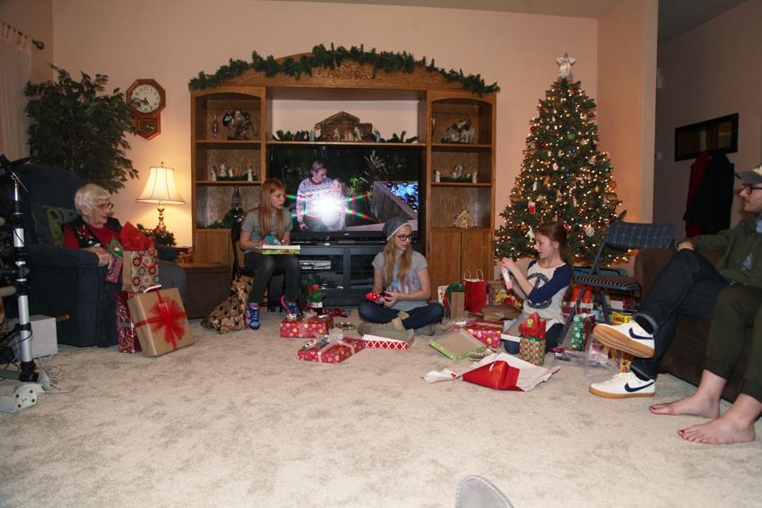christmas32