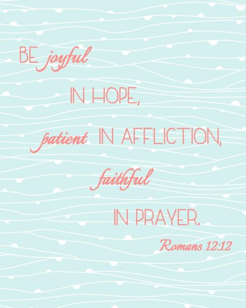 Romans12-12